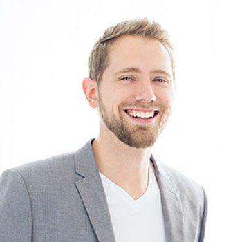 Jean-Sébastien Vallée