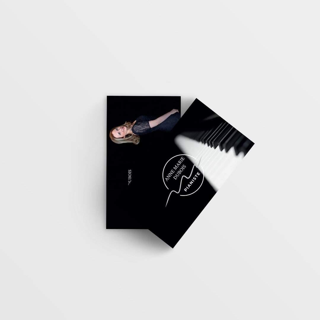 carte_pianiste