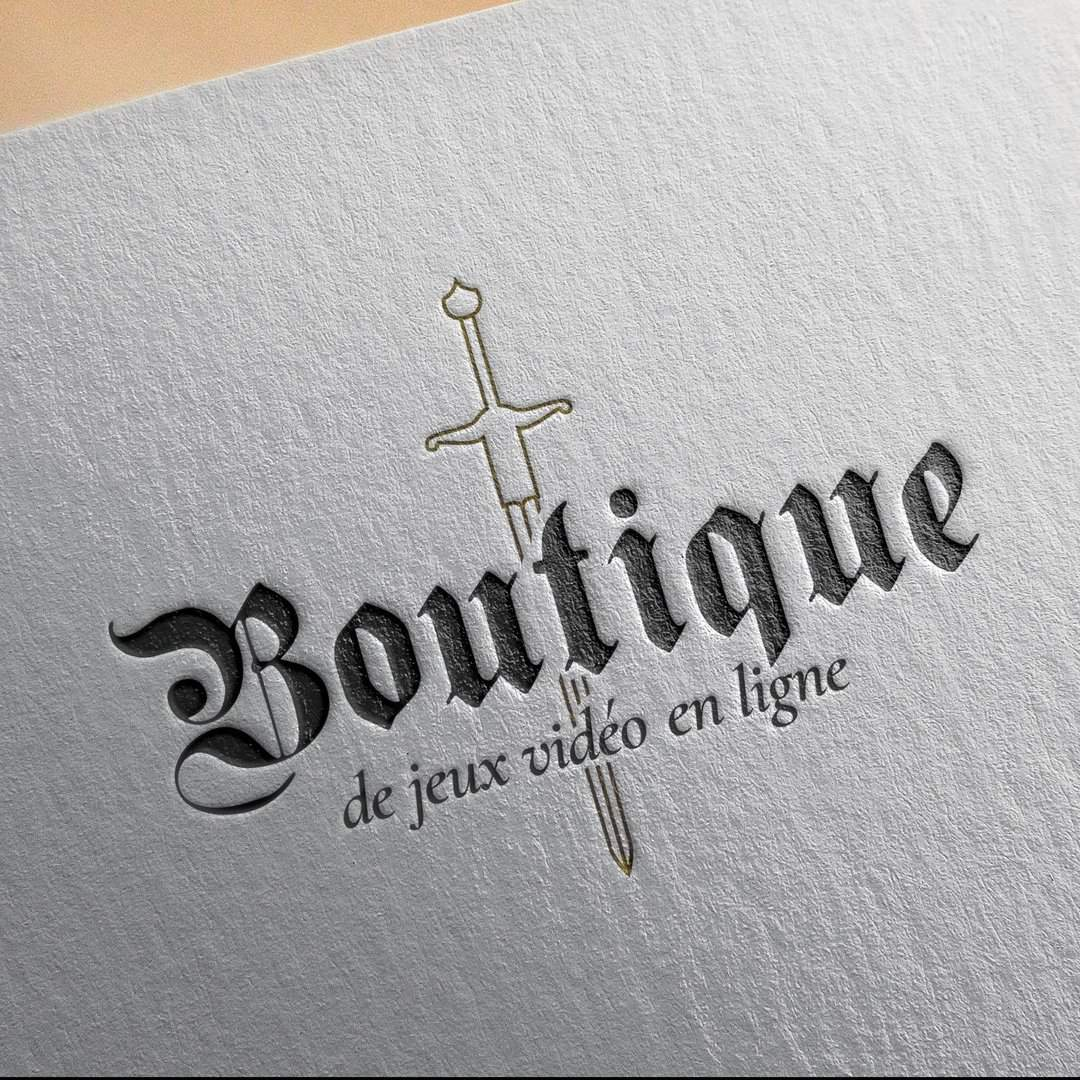 logo-boutiquejeuxvideoenligne