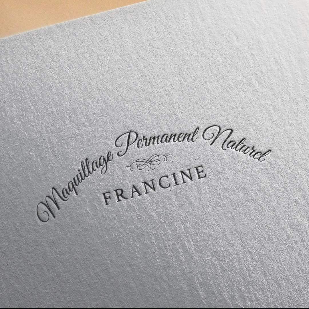 logo-francinechaurette