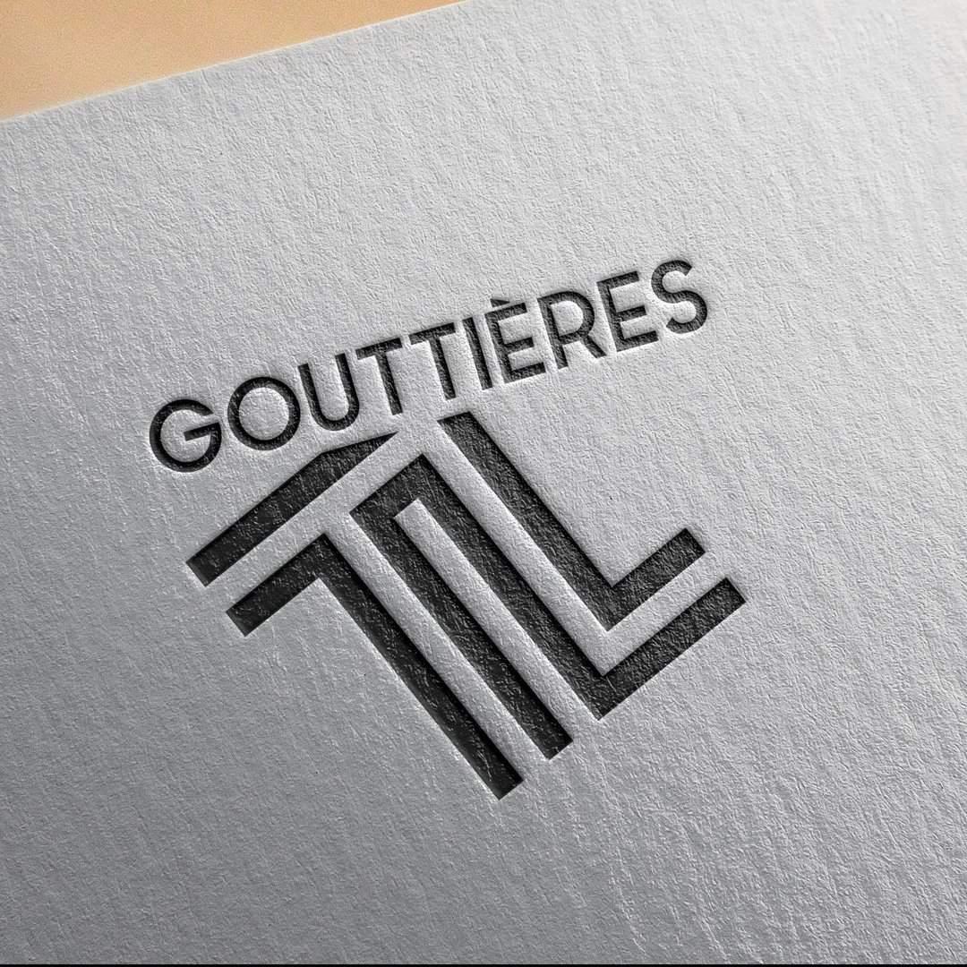 logo-gouttieresTL