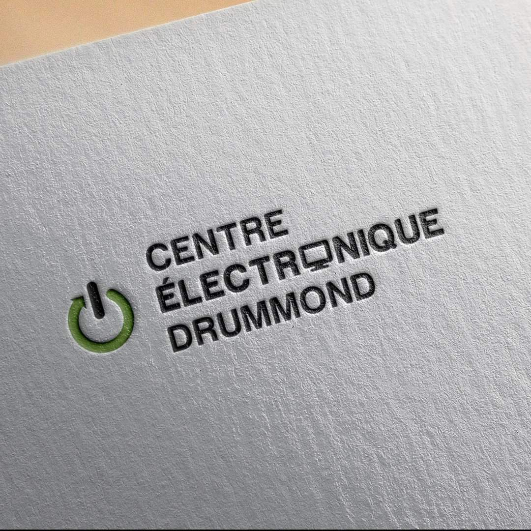 logo_centreelectroniquedrummond
