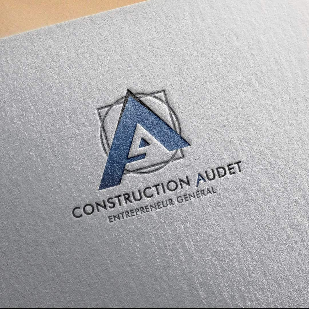 logo_constructionaudet