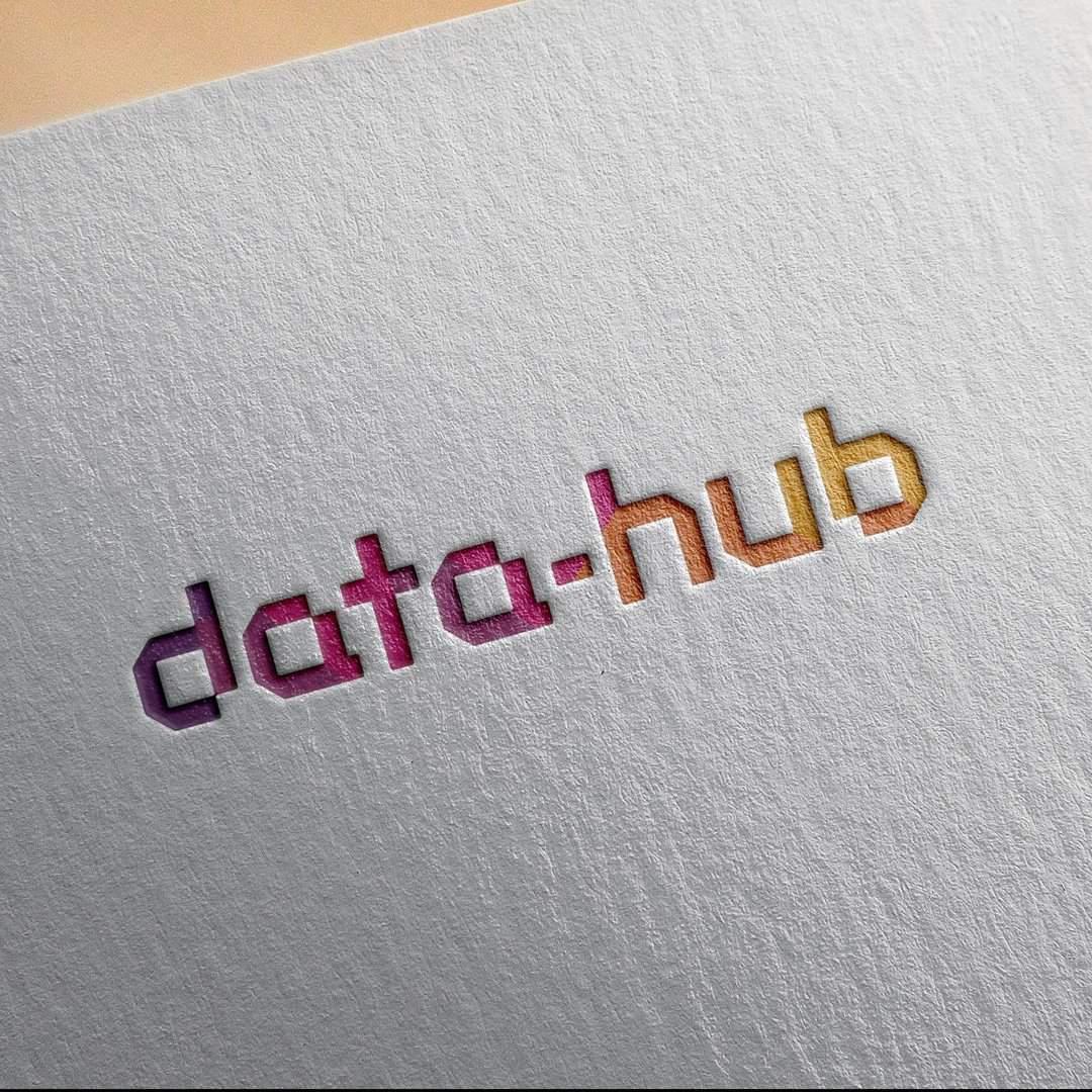 logo_datahub