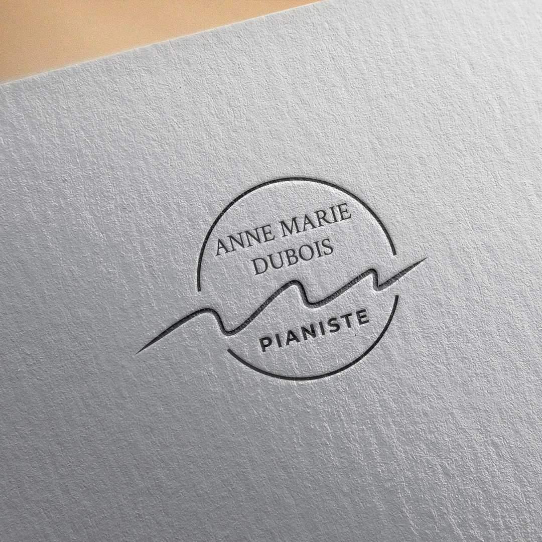 logo_pianiste