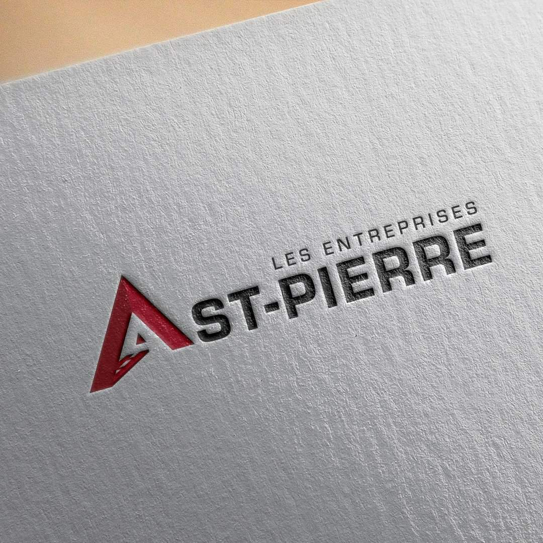 logo_stpierre
