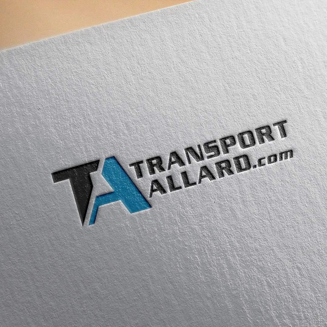 logo_transportallard