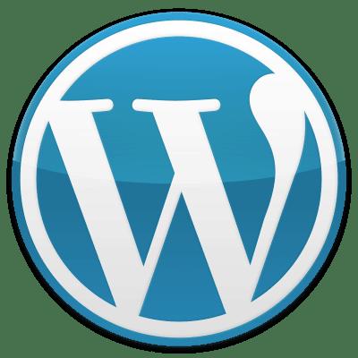 wordpress-logo11